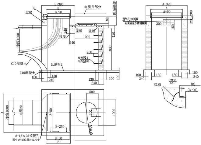 电路 电路图 电子 工程图 平面图 原理图 660_477